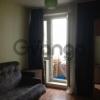 Сдается в аренду комната 3-ком 54 м² Рождественская,д.21к2 , метро Выхино