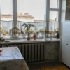 Сдается в аренду квартира 1-ком 37 м² Центральная,д.10