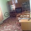 Сдается в аренду квартира 3-ком 65 м² Рабухина,д.2