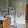 Продается квартира 3-ком 71 м² ул Восточная, д. 40, метро Речной вокзал