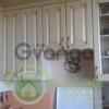 Продается квартира 1-ком 37 м² пер. Иртышский 12