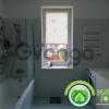 Продается квартира 3-ком 92 м² Тельмана