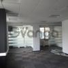 Сдается в аренду  офисное помещение 272 м² Таганская ул. 17-23