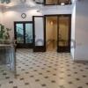 Сдается в аренду  офисное помещение 395 м² Кулакова ул. 20