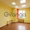 Сдается в аренду  офисное помещение 1200 м² Варшавское шоссе 33