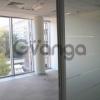 Сдается в аренду  офисное помещение 880 м² Серебряническая наб. 29