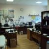 Сдается в аренду  офисное помещение 194 м² Пятницкая ул. 71/5 стр 2
