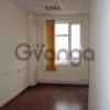 Сдается в аренду  офисное помещение 216 м² Варшавское шоссе 33