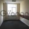 Сдается в аренду  офисное помещение 220 м² Магистральная 2-я ул. 8а
