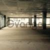 Сдается в аренду  офисное помещение 3650 м² Полковая ул. 3 стр 5