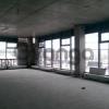 Сдается в аренду  офисное помещение 3448 м² Полковая ул. 3 стр 5