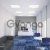 Сдается в аренду  офисное помещение 295 м² Валовая ул. 37_