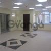 Сдается в аренду  офисное помещение 133 м² Маршала рыбалко ул. 2