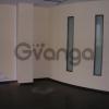 Сдается в аренду  офисное помещение 1054 м² Вернадского просп. 29
