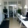Сдается в аренду  офисное помещение 419 м² Красносельская верхн. ул. 3 стр.5