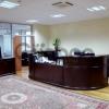 Сдается в аренду  офисное помещение 5658 м² Яковоапостольский пер. 12 стр. 1