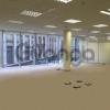 Сдается в аренду  офисное помещение 423 м² Серебряническая наб. 29