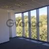 Сдается в аренду  офисное помещение 792 м² Серебряническая наб. 29