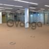 Сдается в аренду  офисное помещение 1405 м² Серебряническая наб. 29