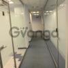 Сдается в аренду  офисное помещение 834 м² Серебряническая наб. 29