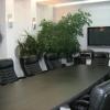 Сдается в аренду  офисное помещение 528 м² Варшавское шоссе 47 кор.3