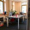 Сдается в аренду  офисное помещение 133 м² Подкопаевский пер. 4