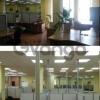 Сдается в аренду  офисное помещение 204 м² Дербеневская наб. 11