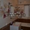 Продается дом 160 м² ул. Базарный