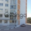 Продается квартира 1-ком 48 м² ул. Орджоникидзе, 9г