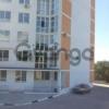 Продается квартира 1-ком 45 м² ул. Орджоникидзе, 9г