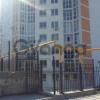 Продается квартира 1-ком 40 м² ул. Орджоникидзе, 9г