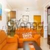Продается квартира 3-ком 59 м²