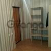 Сдается в аренду квартира 1-ком 44 м² Орбитальная, 13