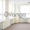 Сдается в аренду  офисное помещение 100 м² Волоколамское шоссе 73