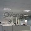 Сдается в аренду  офисное помещение 183 м² Рабочая ул. 93