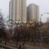 Продается квартира 2-ком 66 м² ул. Гарматная, 39, метро Шулявская