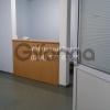 Продается офис 186 м² ул. Урицкого (Липковского), 40, метро Вокзальная