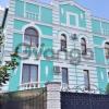 Сдается в аренду дом 424 м² ул. Белицкая