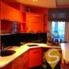 Продается квартира 2-ком 90 м² Окипной Раисы ул., д. 10