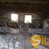 Продается дом 5-ком 176 м² Cадовая ул., д. 137