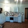 Продается квартира 1-ком 28 м² клары цеткин ул.,23а