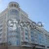 Продается квартира 1-ком 68.5 м² красная ул.,74
