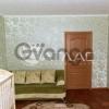 Продается квартира 1-ком 40 м² ивановская ул.,71