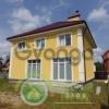 Продается дом с участком 5-ком 260 м² Розы Люксембург