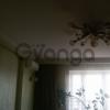 Продается квартира 3-ком 90 м² Лихачевское шоссе, д. 20к4, метро Речной вокзал