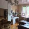 Продается квартира 1-ком 32 м² ул Восточная, д. 36, метро Речной вокзал