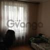 Сдается в аренду квартира 2-ком 53 м² Граничная,д.30