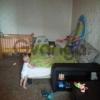 Сдается в аренду комната в 3-ком квартире 60 м² Заводская,д.10