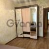 Сдается в аренду квартира 2-ком 61 м² Преображенская,д.6к2
