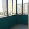 Сдается в аренду квартира 1-ком 42 м² 3-е Почтовое отделение,д.102